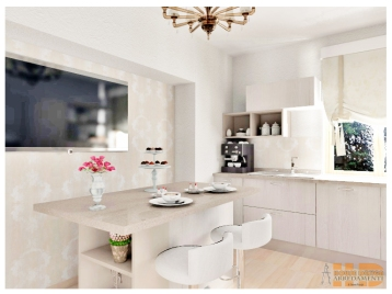 Kitchen Shabby_2